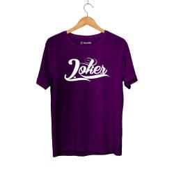 HH - Joker Logo T-shirt - Thumbnail