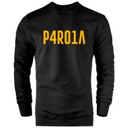 Joker - HH - Joker Parola Sweatshirt