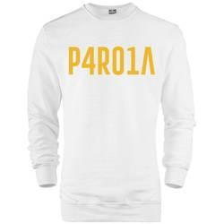 HH - Joker Parola Sweatshirt - Thumbnail