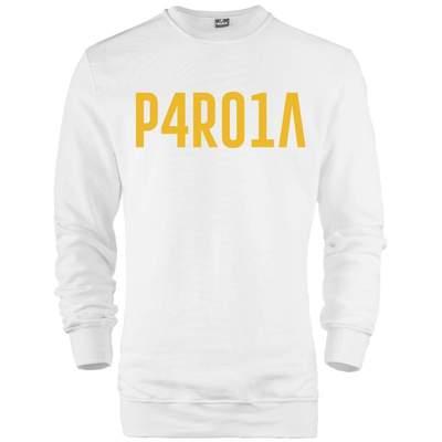 HH - Joker Parola Sweatshirt