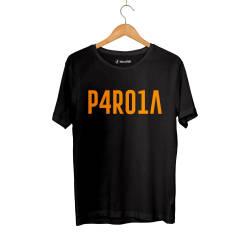 Outlet - HH - Joker Parola T-shirt (Seçili Ürün)