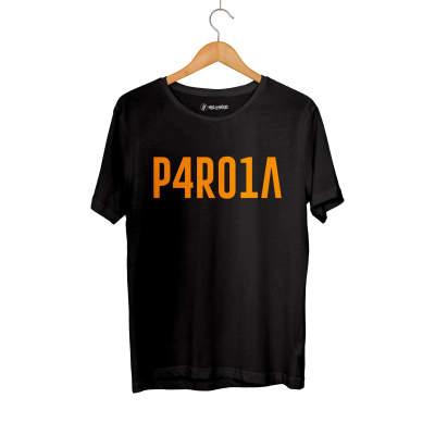 HH - Joker Parola T-shirt