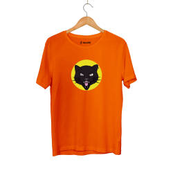 HH - Jora Black Cat T-shirt - Thumbnail