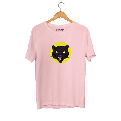 HH - Jora Black Cat T-shirt