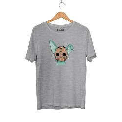 Jora - HH - Jora Masked Cat T-shirt