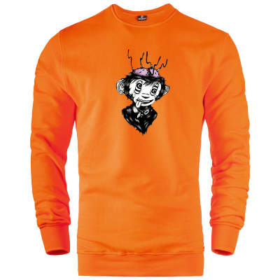HH - Jora Monky Sweatshirt