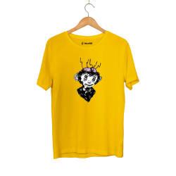 Jora - HH - Jora Monky T-shirt