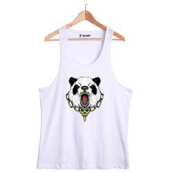HH - Jora Panda Atlet - Thumbnail