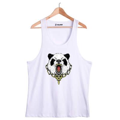 HH - Jora Panda Atlet