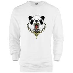 Jora - HH - Jora Panda Sweatshirt