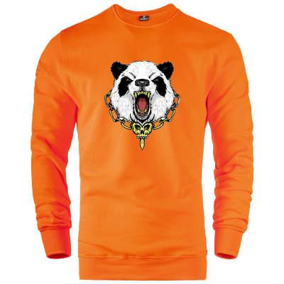 HH - Jora Panda Sweatshirt