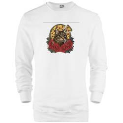 Jora - HH - Jora Pizzeria Sweatshirt