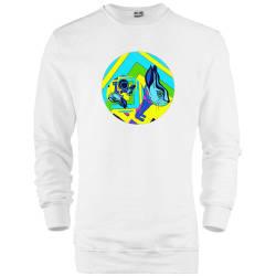 HH - Jora Rabbits Sweatshirt - Thumbnail
