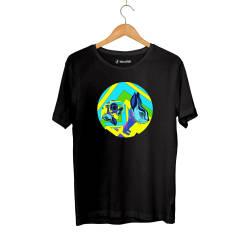 Jora - HH - Jora Rabbits T-shirt