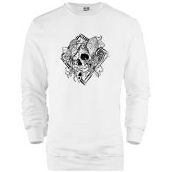 HH - Jora Rebirth Sweatshirt - Thumbnail