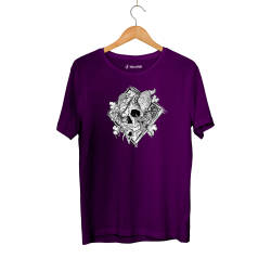 Jora - HH - Jora Rebirth T-shirt