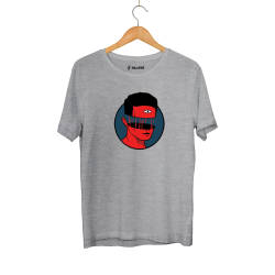 Jora - HH - Jora Red Man T-shirt