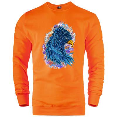 HH - Jora Rioter Sweatshirt