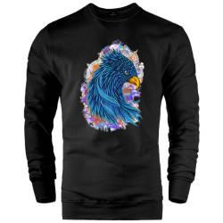 HH - Jora Rioter Sweatshirt - Thumbnail