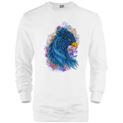 İndirim - HH - Jora Rioter Sweatshirt (Fırsat Ürünü)