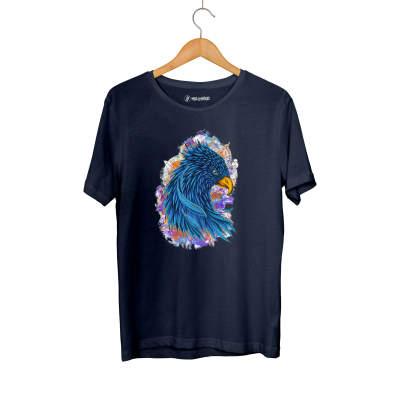 HH - Jora Rioter T-shirt