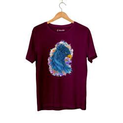 Jora - HH - Jora Rioter T-shirt