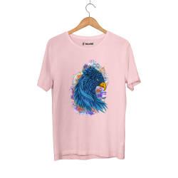 HH - Jora Rioter T-shirt - Thumbnail