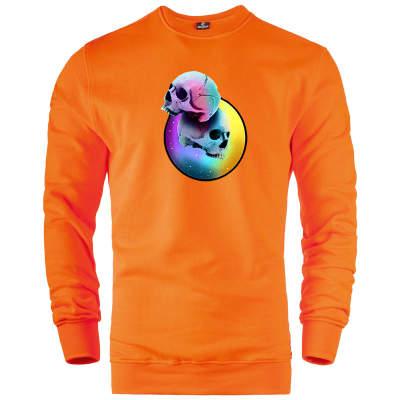 HH - Jora Skulls Sweatshirt