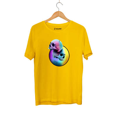 HH - Jora Skulls T-shirt