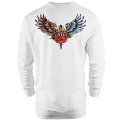Jora - HH - Jora Wings Sweatshirt