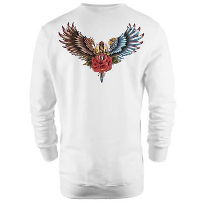 HH - Jora Wings Sweatshirt