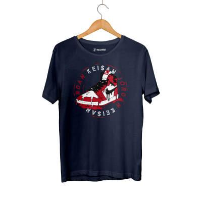HH - Keişan Jordan T-shirt