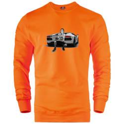 Keişan - HH - Keişan Lamborghini Sweatshirt