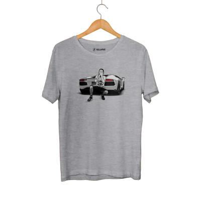 HH - Keişan Lamborghini T-shirt