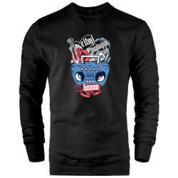 Kezzo - HH - Kezzo Ritim Sweatshirt
