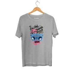 Kezzo - HH - Kezzo Ritim T-shirt