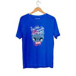 HH - Kezzo Ritim T-shirt - Thumbnail