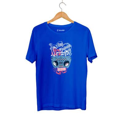 HH - Kezzo Ritim T-shirt