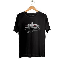 HH - Keişan Lamborghini T-shirt - Thumbnail