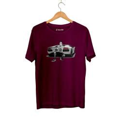 Keişan - HH - Keişan Lamborghini T-shirt