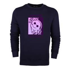 HollyHood - HH - Legalize Sweatshirt