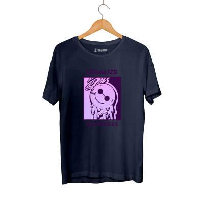 HH - Legalize T-shirt