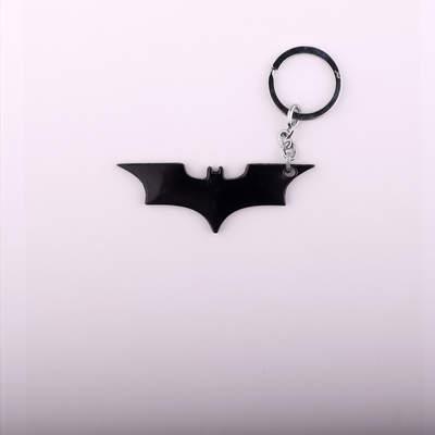HH Batman Anahtarlık
