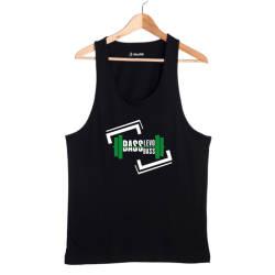HH - Levo Dumbell Atlet - Thumbnail