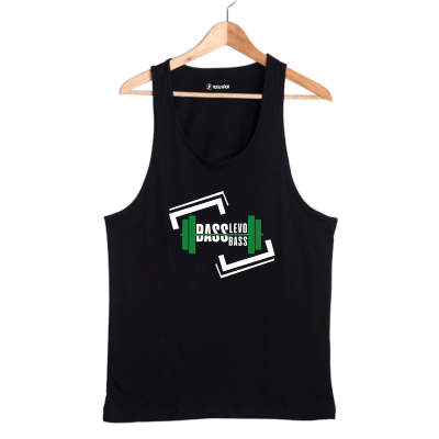HH - Levo Dumbell Atlet
