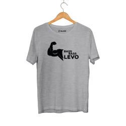 Levo - HH - Levo Pump T-shirt
