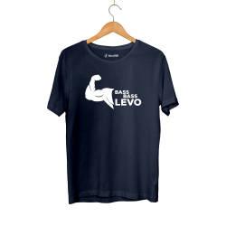 HH - Levo Pump T-shirt - Thumbnail