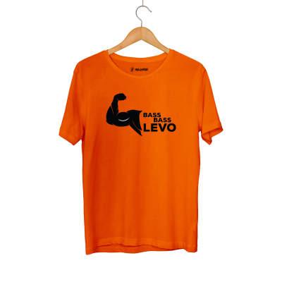 HH - Levo Pump T-shirt