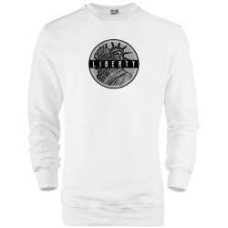 HH - Liberty Sweatshirt - Thumbnail