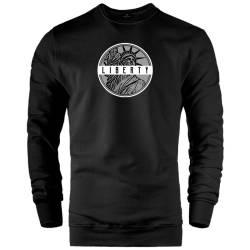 HollyHood - HH - Liberty Sweatshirt